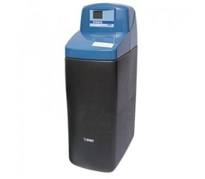 BWT Aquadial Softlife 25 Litre Softener